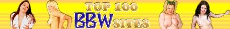 Visit Top BBW sites.